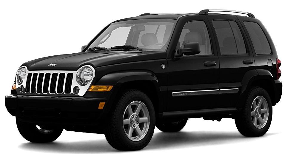 2002 jeep liberty owners manual jeep s new liberty is amid the rh pinterest com 2002 jeep liberty sport owners manual pdf 2002 jeep liberty sport owners manual pdf