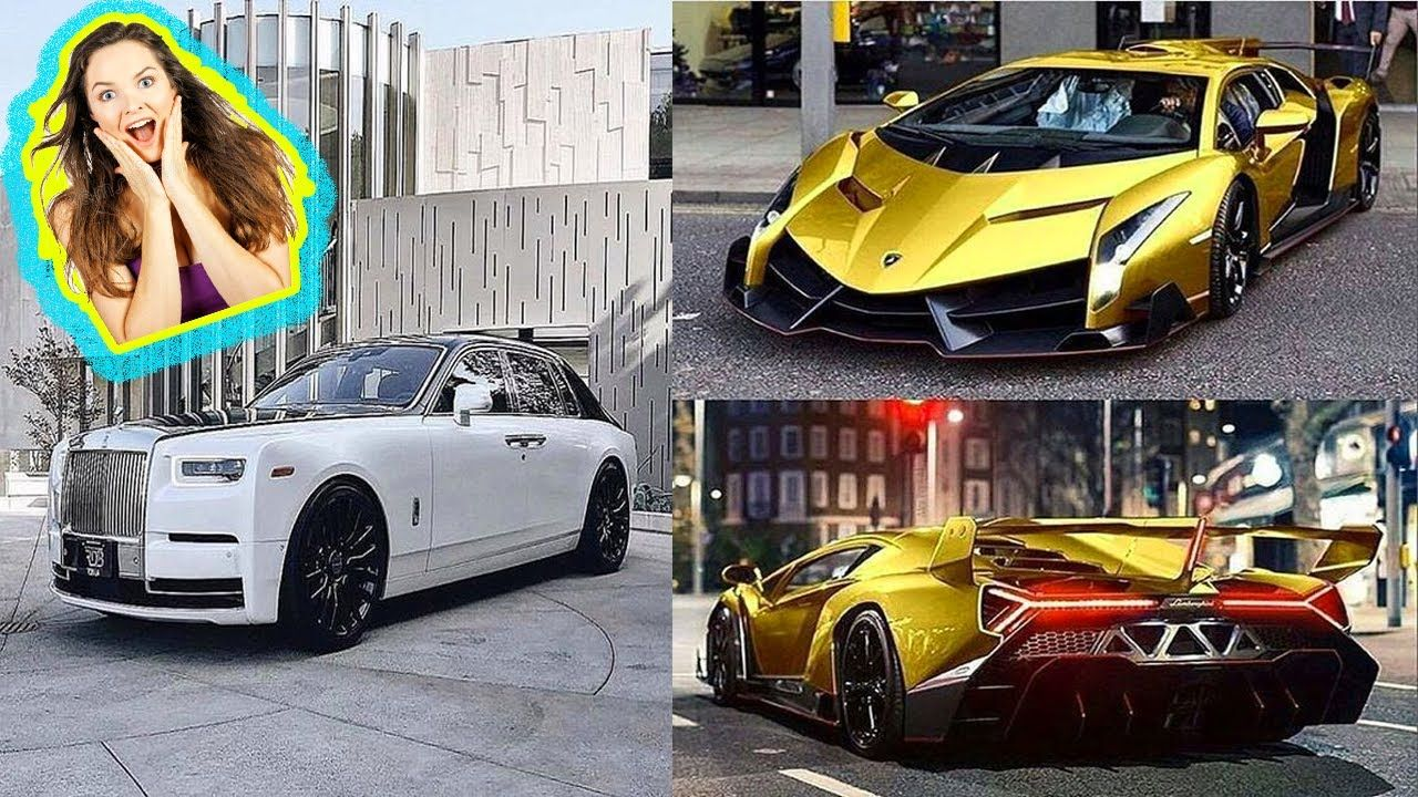 Top 10 Most Luxurious Cars In The World 2020 In 2020 Best Luxury Cars Luxury Car Brands Car In The World