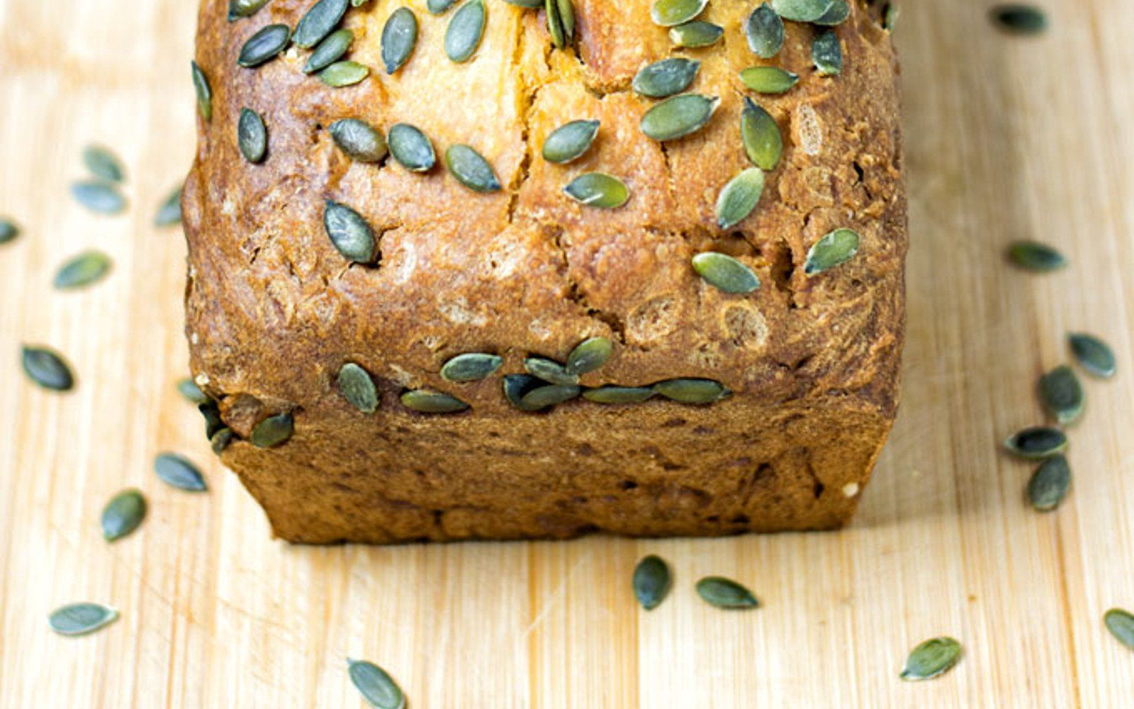 P This Bread Is Gluten Free Because It S Made From Buckwheat Flour But So Delicious And Doughy Thanks T Buckwheat Bread Buckwheat Recipes Vegan Bread Recipe