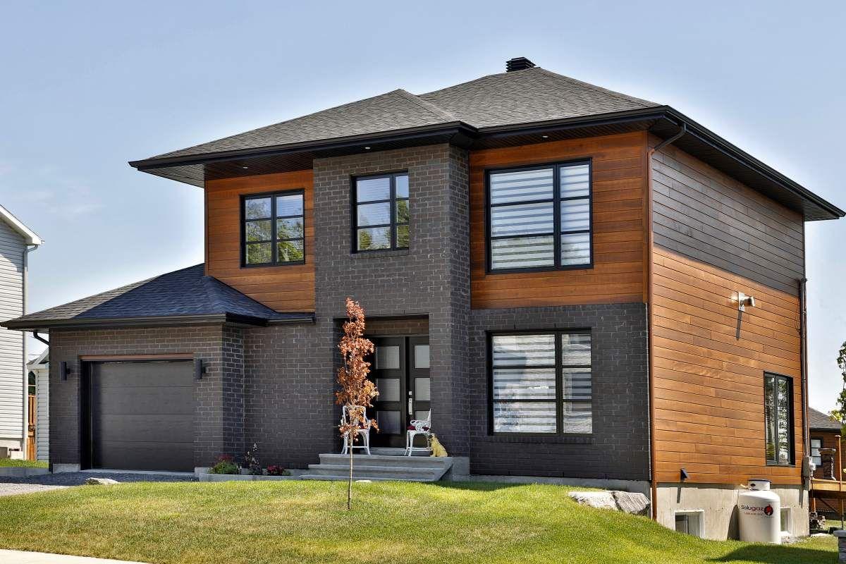 revetement bois torr fi prix recherche google maison. Black Bedroom Furniture Sets. Home Design Ideas