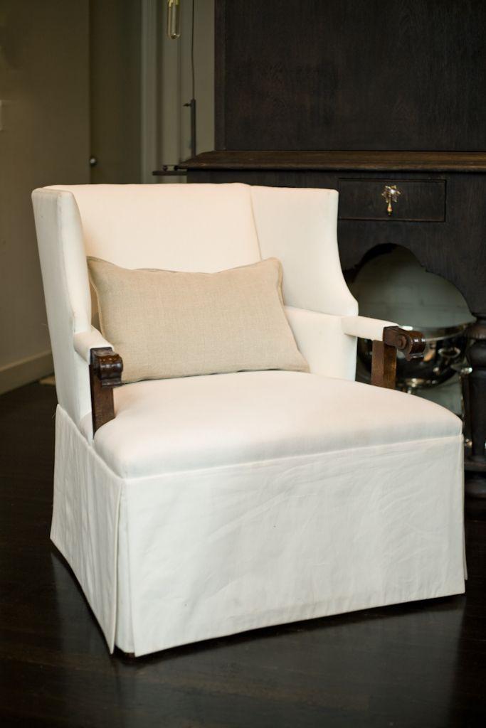 McAlpine Booth & Ferrier Interiors McAlpine Residence - Nashville - McAlpine Booth & Ferrier Interiors