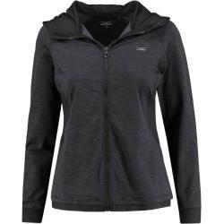 Photo of Venice Beach women's sweat jacket Ginn Daoh, size M in black Venice Beachvenice Beach