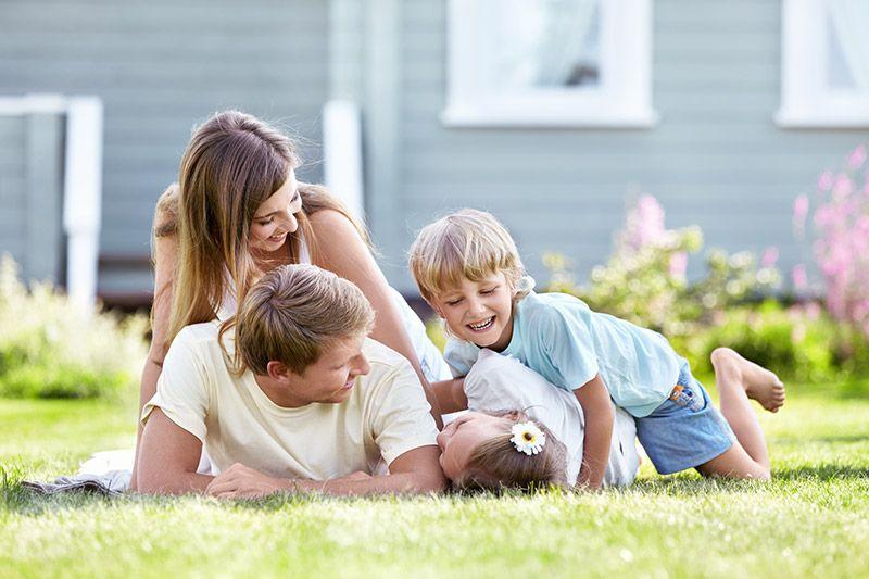 Insurance summerville sc outdoor family photos family