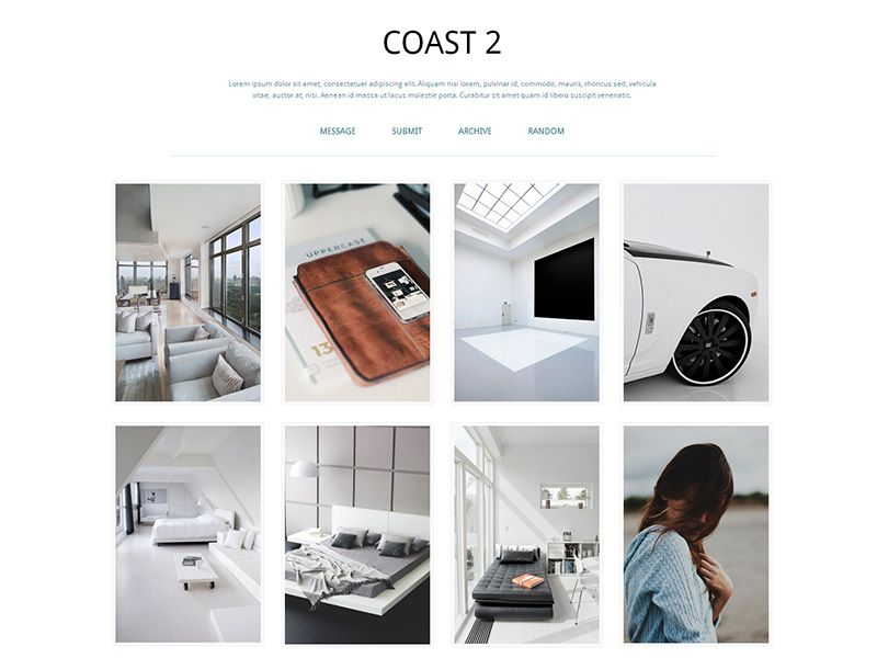 100 best Tumblr Themes images on Pinterest