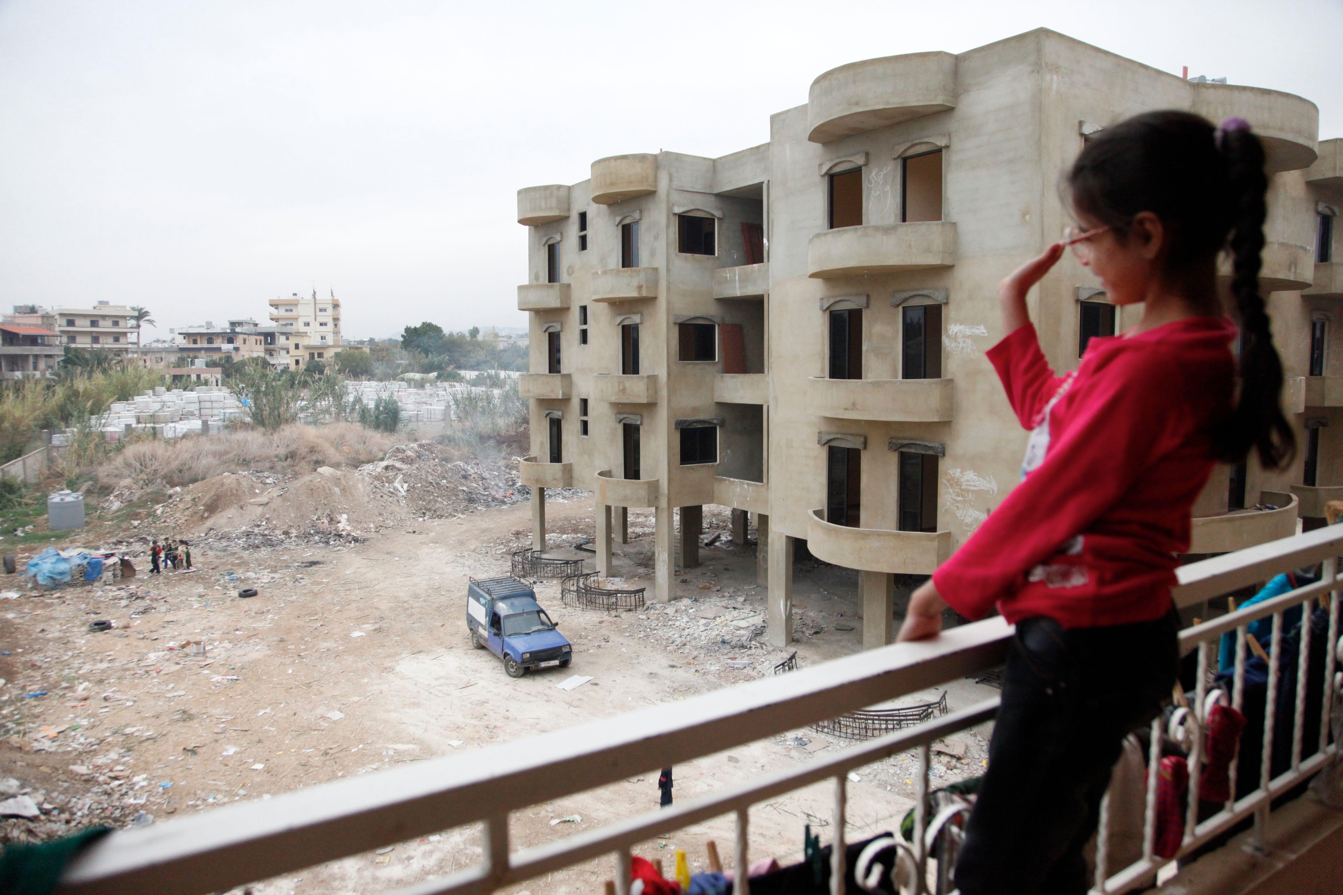 #Uruguay si offre per dare rifugio ai bambini vittime della violenza in #Siria.  #Mujica scrive alla ONU http://ow.ly/wCzca