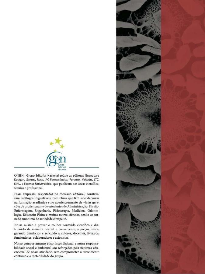 livro histologia basica junqueira e carneiro pdf 62