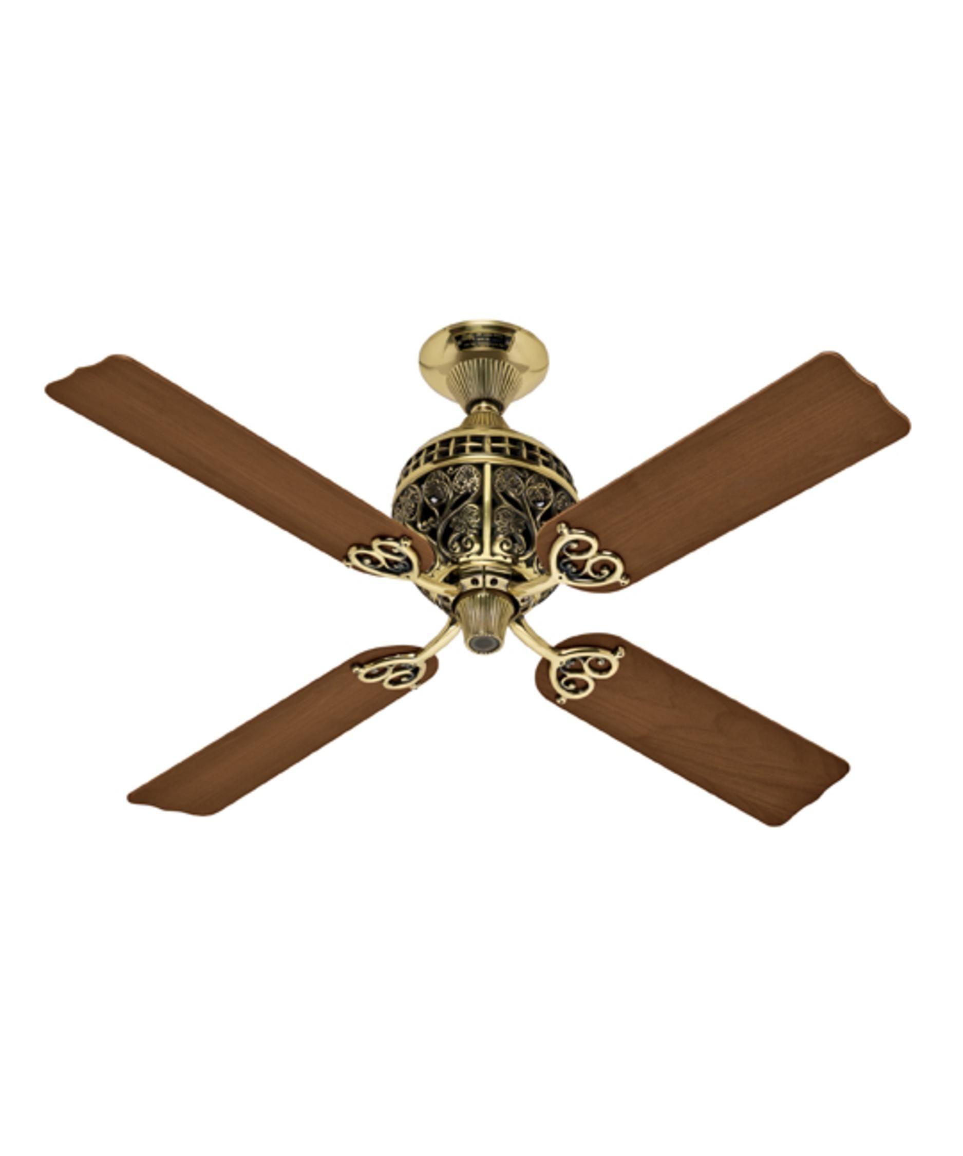 Hunter 1886 series ceiling fan httponlinecompliancefo hunter 1886 series ceiling fan aloadofball Images