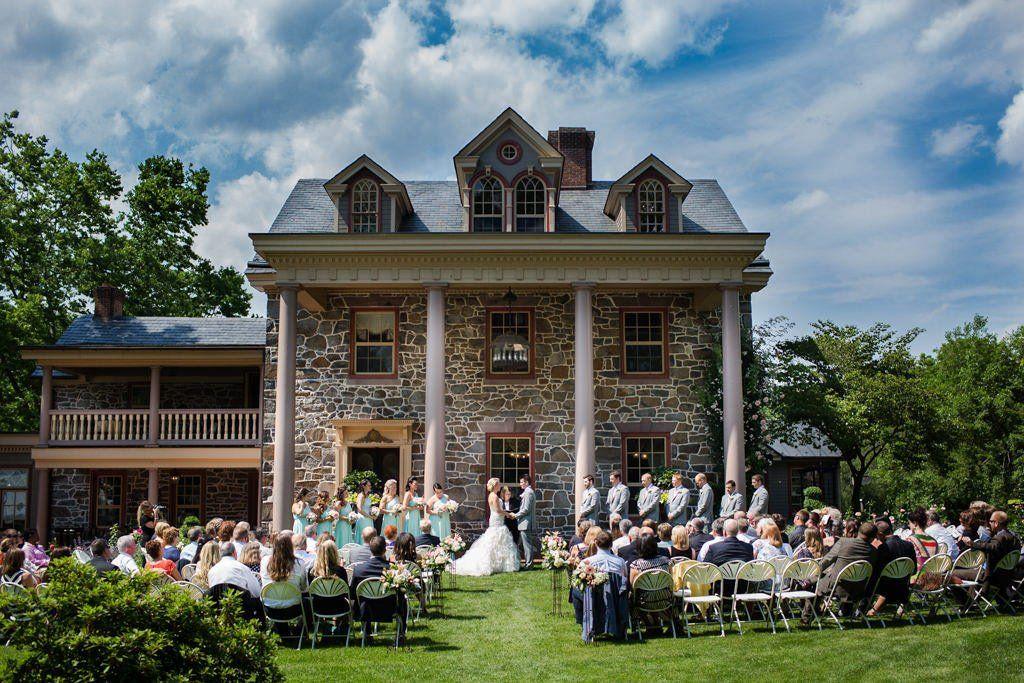 Best Wedding Venues In Harrisburg And Hershey Pa 2020 In 2020 Best Wedding Venues Venues Wedding Venues