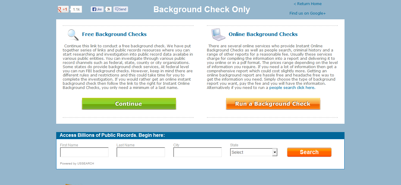 Background Check Free Background Check 100 Free Background Check Criminal Records Www Backg Online Background Check Cool Websites Free Background Check