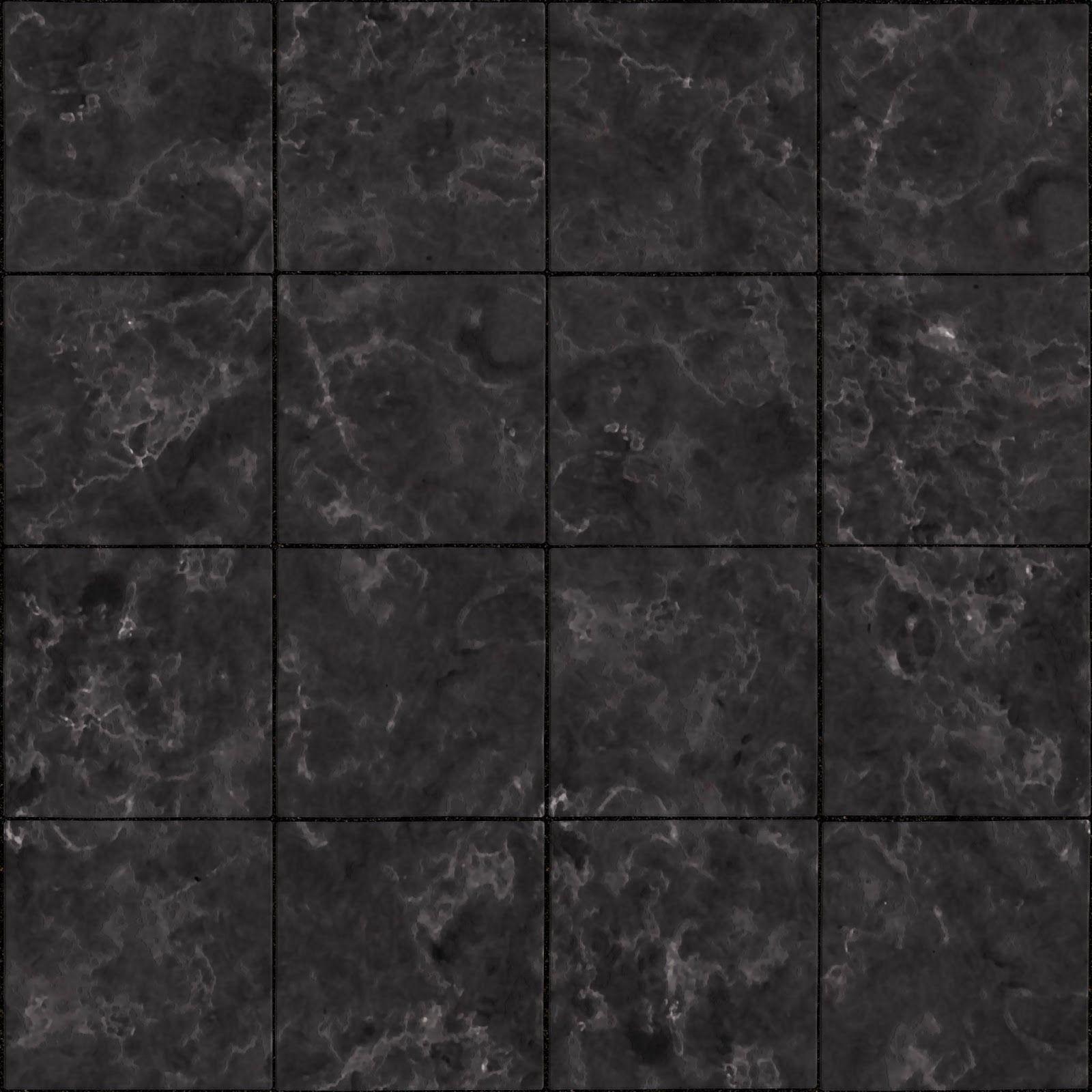 Tileable Marble Floor Tile Texture 5 1600