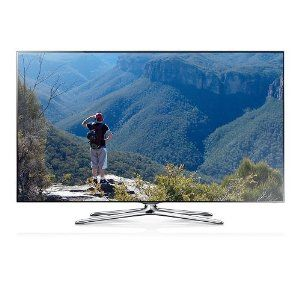 Samsung UN65F7100 65-Inch 1080p 240Hz 3D Ultra Slim Smart LED HDTV by Samsung   Price:$1,997.99  #SamsungUN65F7100 #Samsung65Inch3DUltraSlimSmartLEDHDTV #Samsung3DUltraSlimSmartLEDHDTV #Christmas  #CyberMonday #Christmasgifts  #gifts #electronics