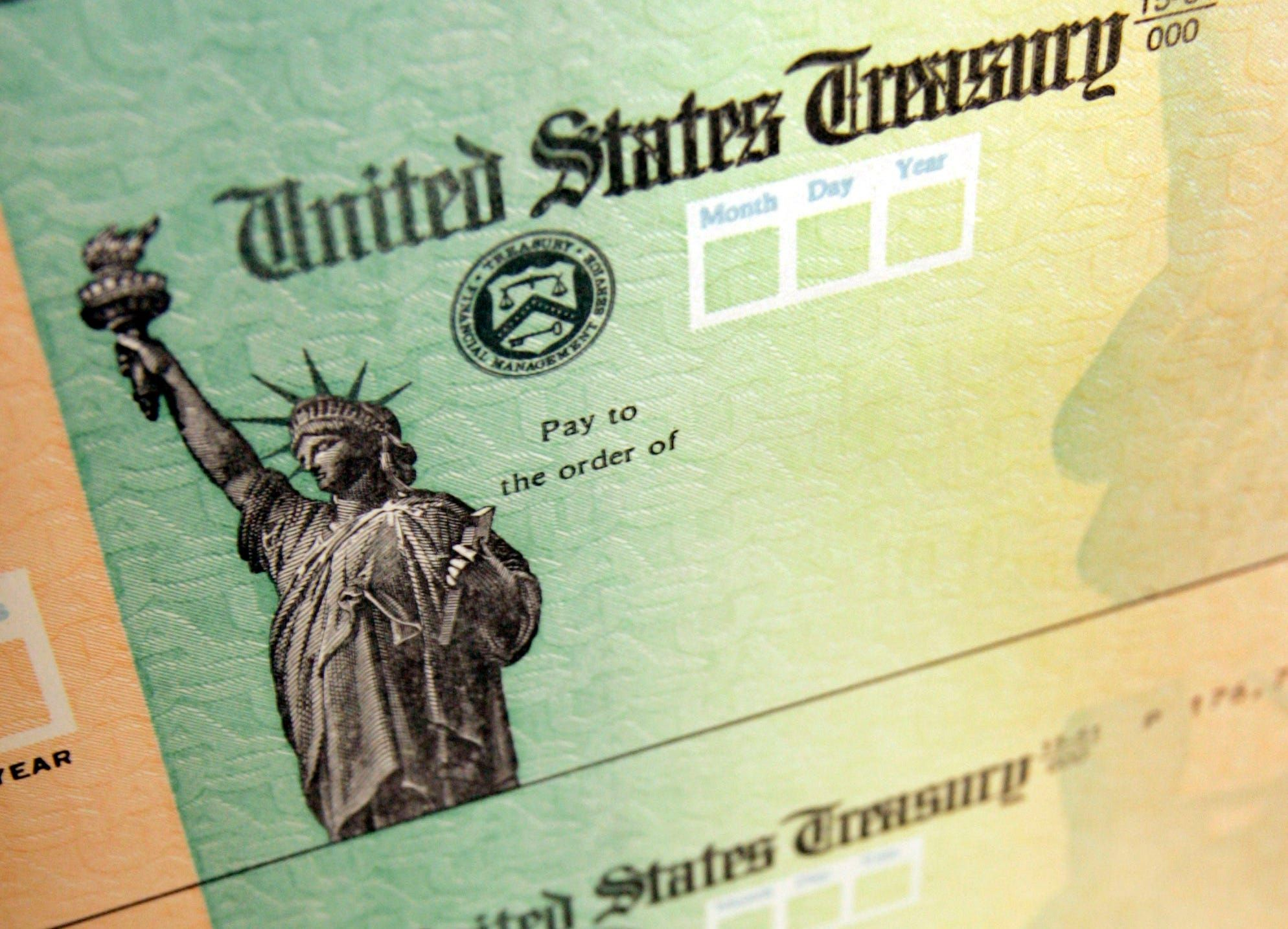 Never File A Tax Return Take Note Irs Has A New Tool To Get Your Stimulus Money Tax Refund Income Tax Filing Taxes