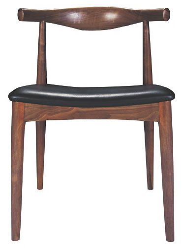 Saal Chair Available At Design Solutions 143 King Street
