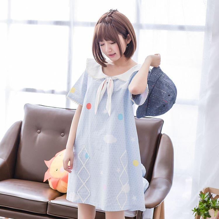 Bad Dress From China