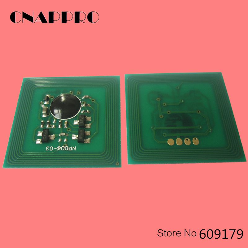 Find More Cartridge Chip Information About 2pcs 006r01184