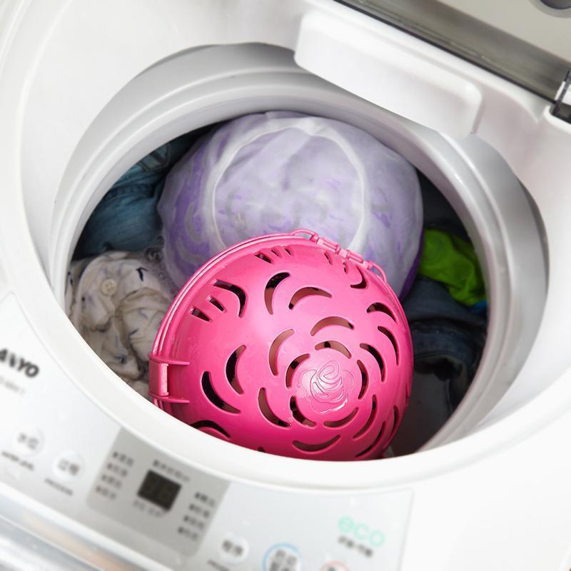 Rose Bra Saver Protector Laundry Washer Inspireuplift Protect