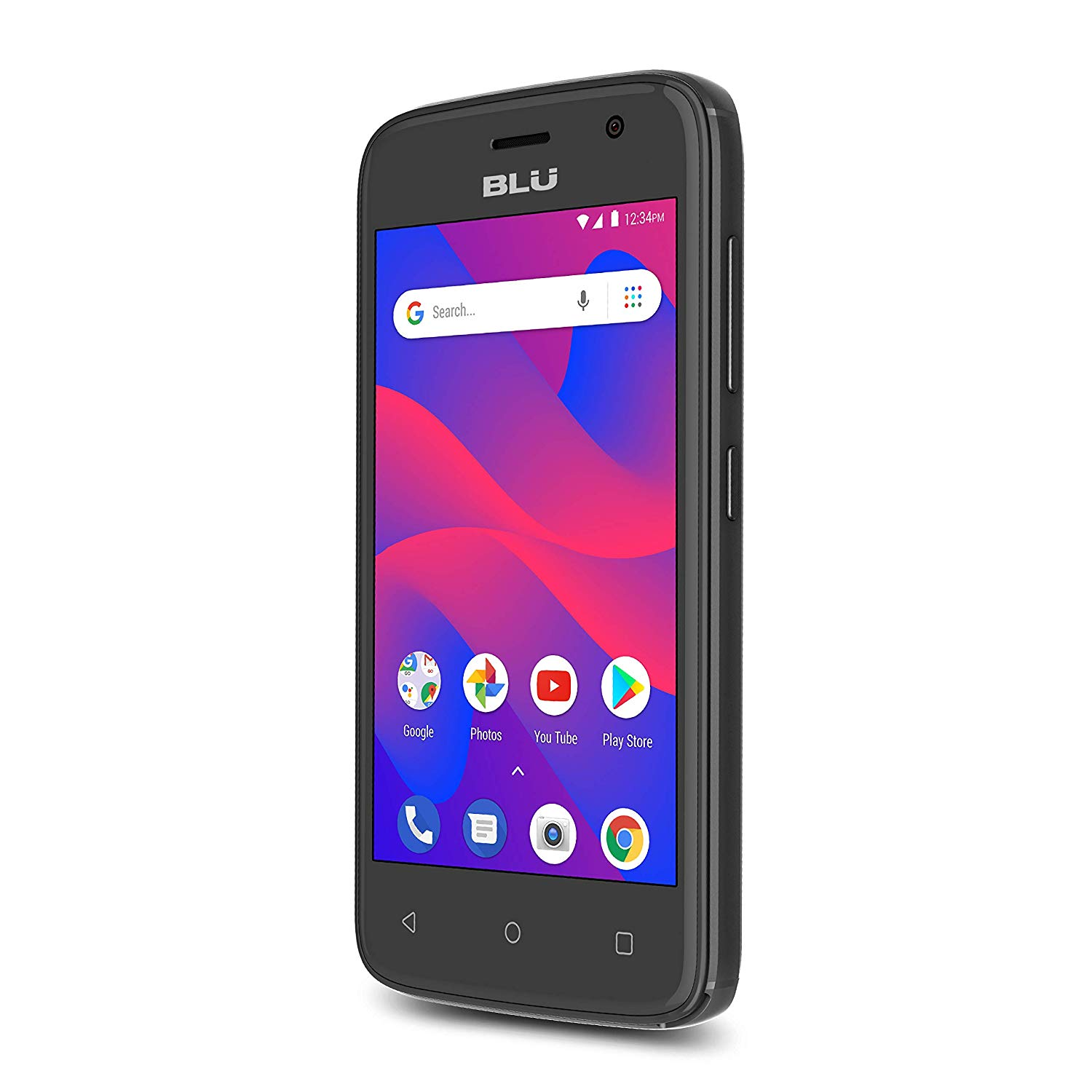 The 25 Best Smartphones for Seniors in 2020 Assisted