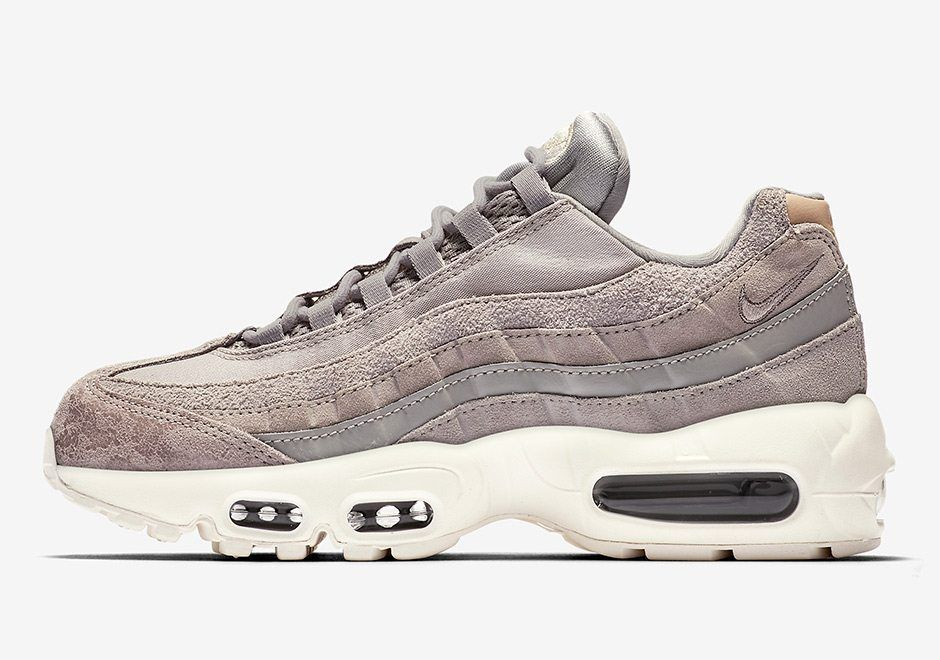 huge discount b49c9 e37e7 Nike Air Max 95