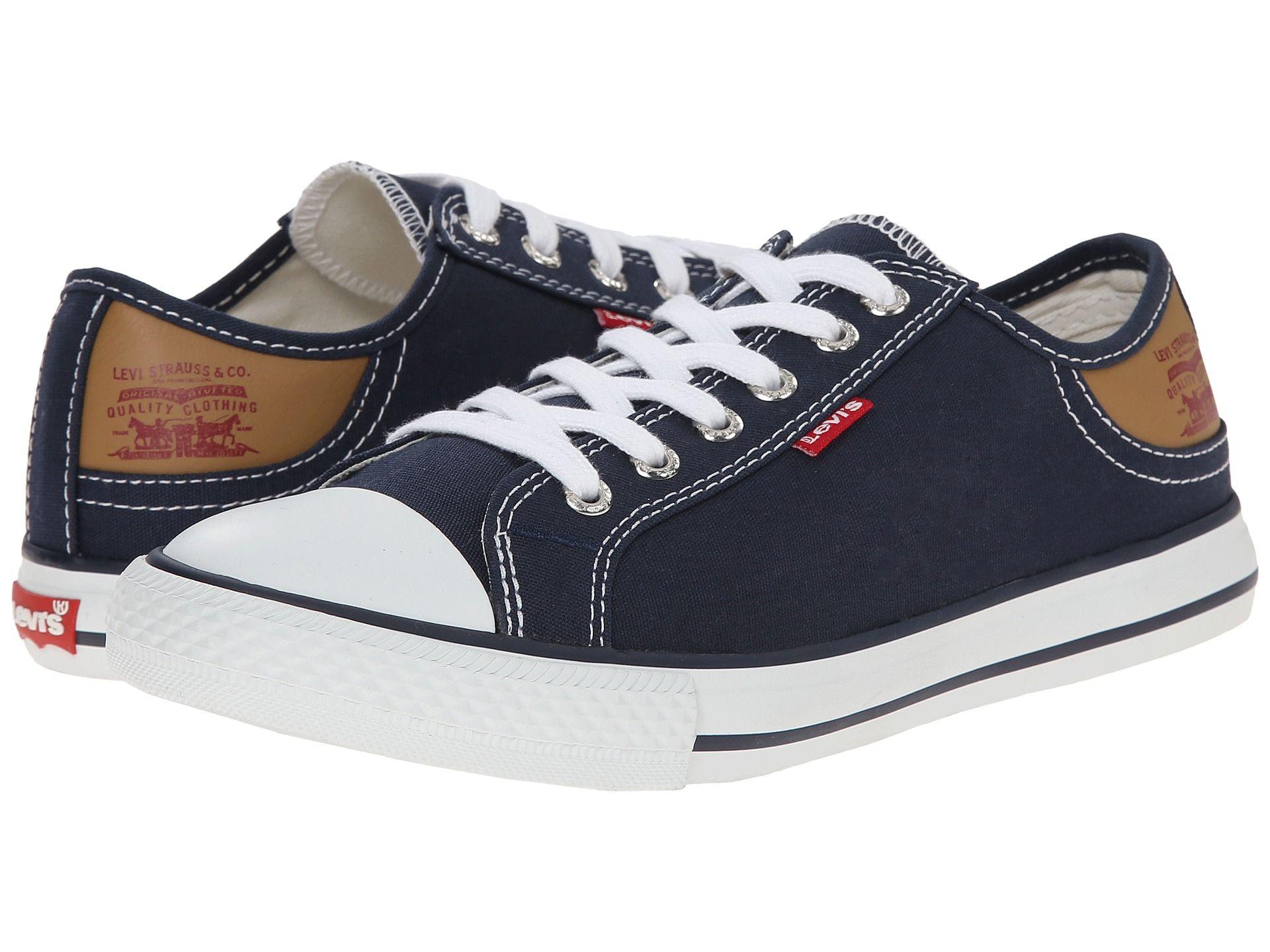 Levi's® Shoes Stan Buck | Sneakers