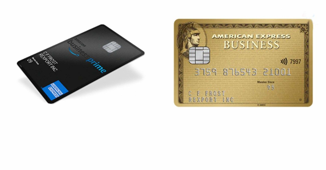 8 Top Image Business Credit Card Best Business Credit Cards Best Credit Cards Cards