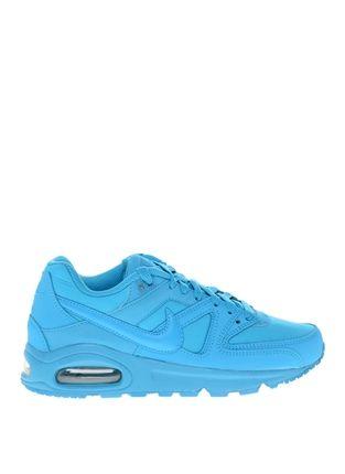 Nike Kadin Gunluk Ayakkabi 519947457 Boyner Nike Kadin Ayakkabilar Nike