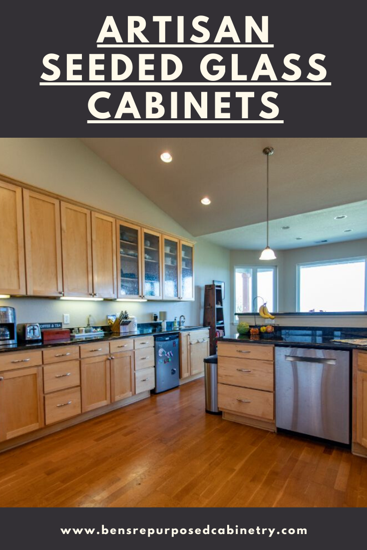 Pin On Used Kitchen Cabinets Available Now