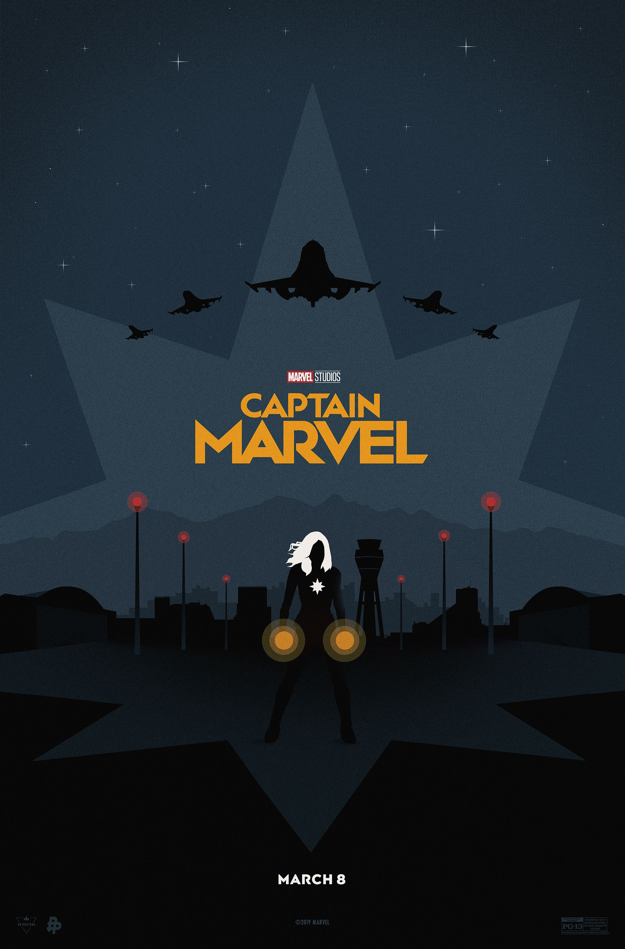 Iphone Marvel Wallpapers Hd From Marvel Com Free Smartphone Wallpaper