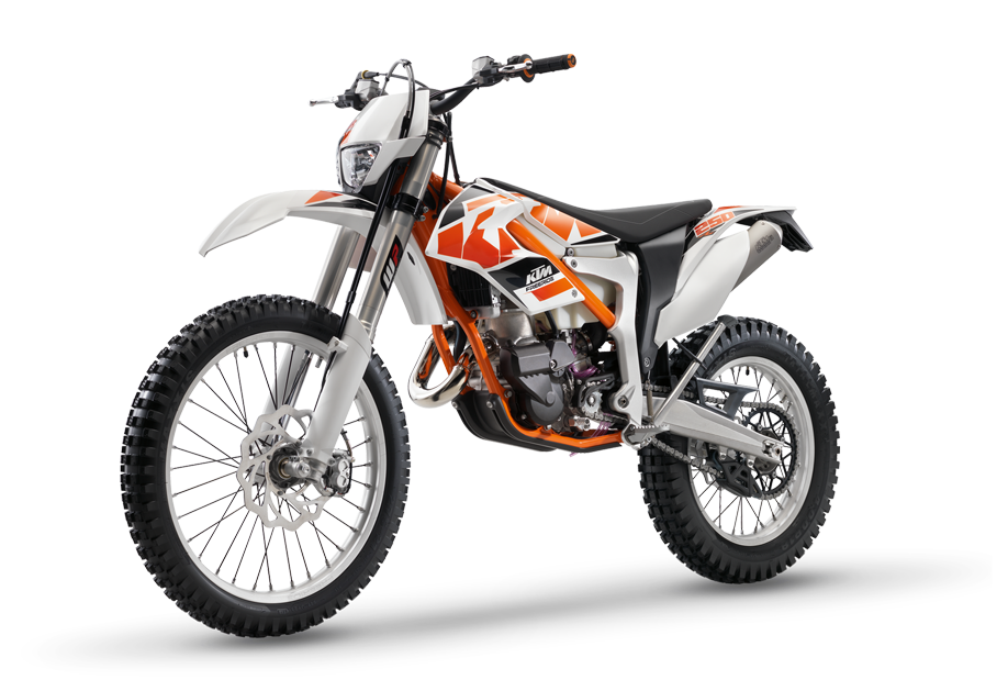 Ktm Freeride 250 R 2016 With Images Ktm