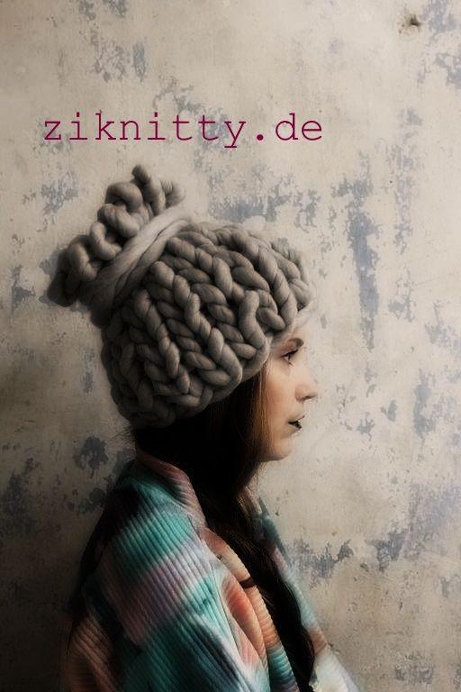 ziknitty label knit design high fashion