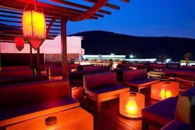 Fotos restaurante atlantica monterrey 23