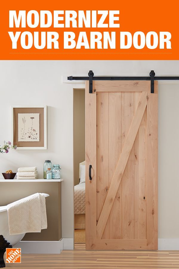 The Home Depot Has Everything You Need For Your Home Improvement Projects Click Through To Learn In 2020 Home Home Improvement Projects House