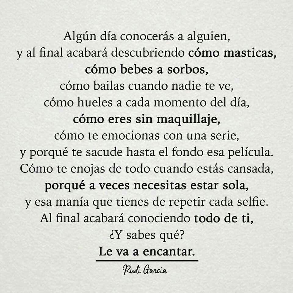 Pin De Cecilia Flores En Pines Pinterest Amor Vida Y Inspiracion