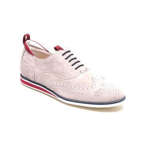 Chaussures Ortiz Chaussures Et Reed Ortiz rhQCtsd