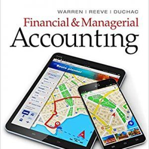Frank Wood's Business Accounting 1, 13th Edition - PDF ...