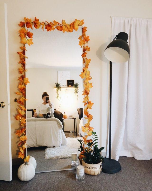Room Decor, Bedroom Decor, Home