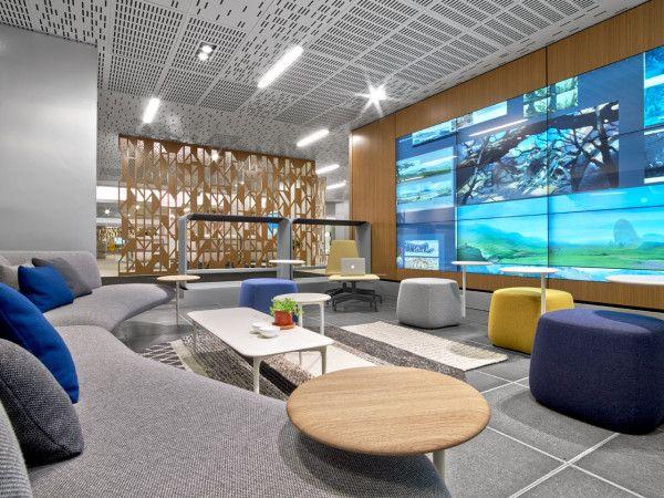 Interview With Patricia Urquiola Video Technology Best Interior Design Interior Design New Interior Design