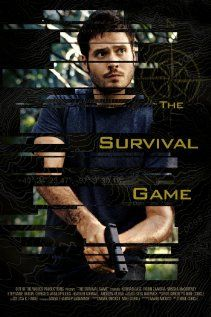 Watch The Survival Games Movie Online Free Download On Onchannel