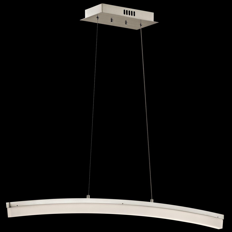 elan lighting list modern