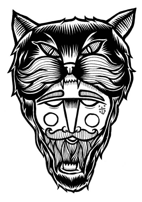 pearl jam coloring pages - photo#12