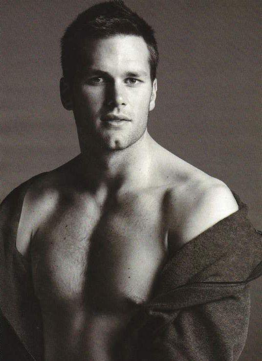 Tom Brady New England Patriots Quarterback Super Bowl Mvp And Model Tom Brady Hot Tom Brady Shirtless Tom Brady
