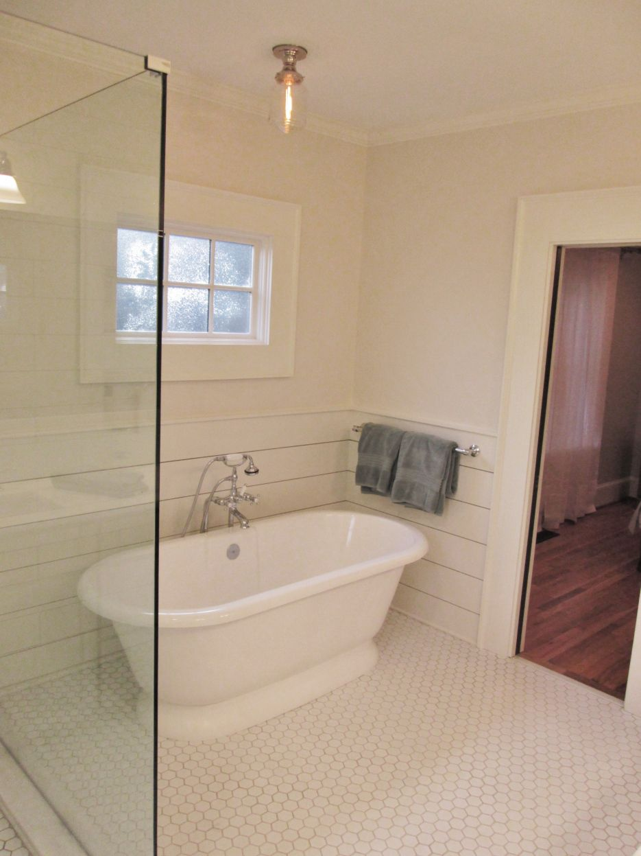 50+ General Contractor Bathroom Remodel   What Is The Best Interior Paint  Check More At