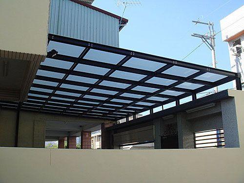 Aluminium Frame Glass Roof Aluminum Roof Aluminum Awnings Aluminium Windows And Doors