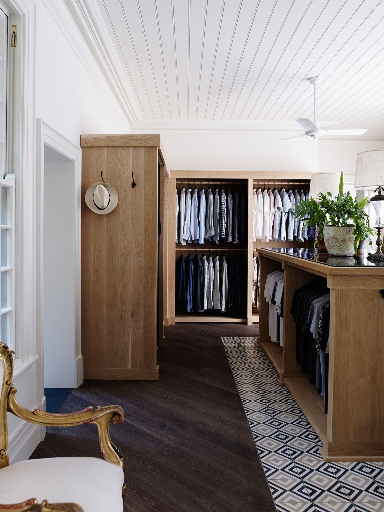 more than a walk in closet | A Closet Bones | Pinterest | Dressing ...