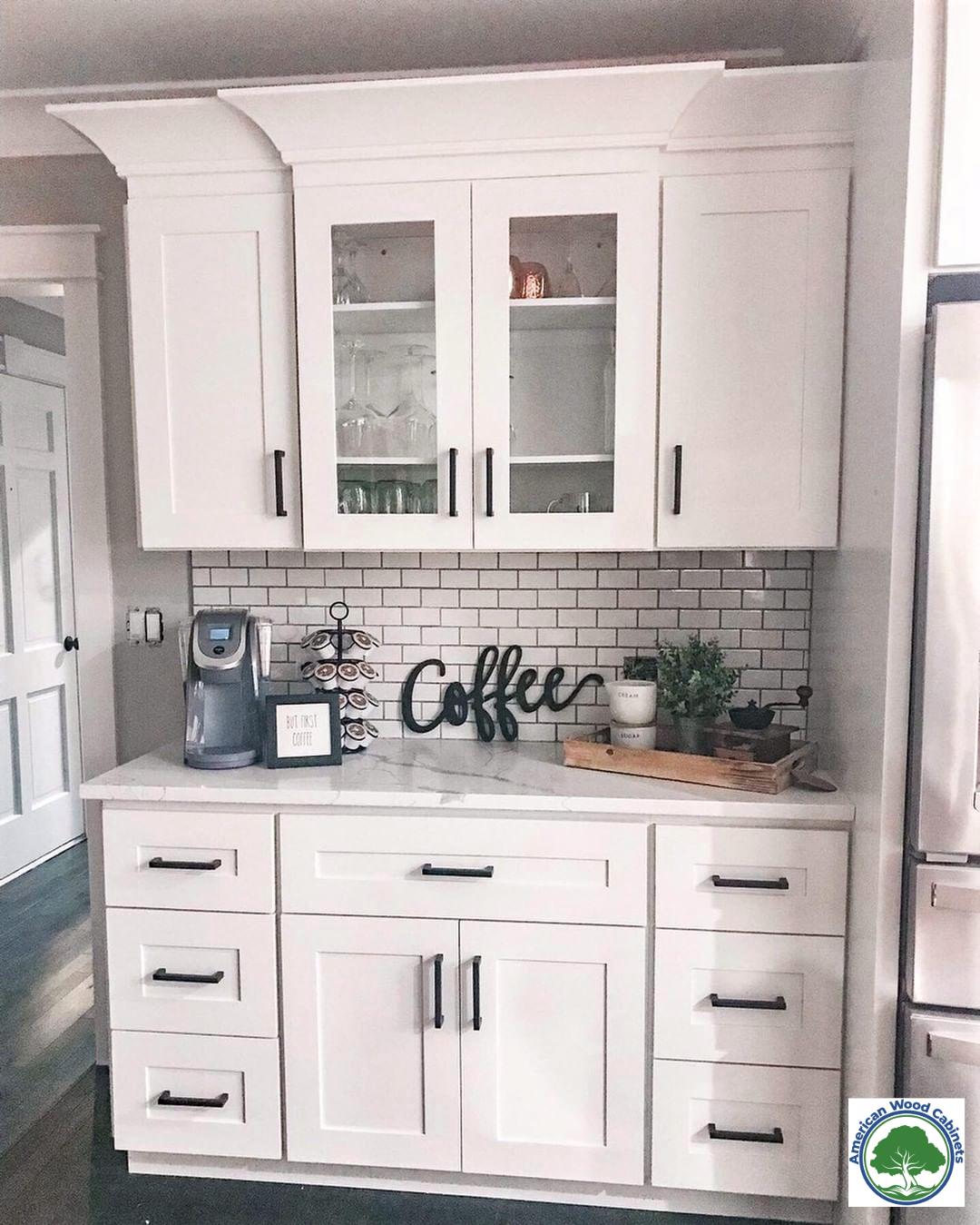 White Shaker Kitchen Cabinets Shaker Style Kitchen Cabinets White Shaker Kitchen Cabinets White Shaker Kitchen