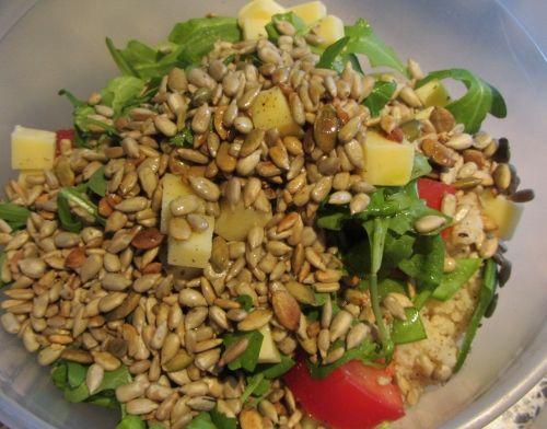 Seedy couscous salad (500x392)