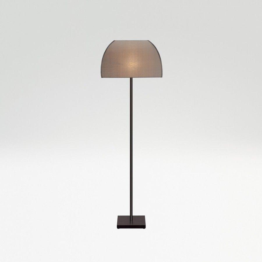 Alicia Armani Casa Floor Lamp Lamp Floor Lamp Lighting