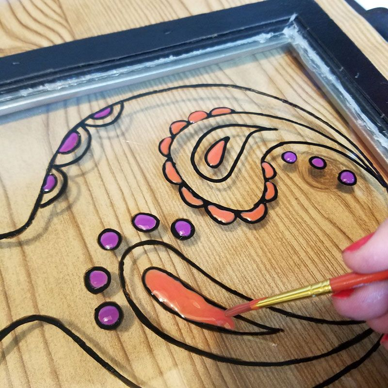 Easy and Inspiring Homemade Sukkah Decoration Crafts for ...  |Sukkot Crafts For Teens