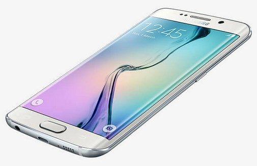 Harga Samsung Galaxy S6 Spesifikasi Layar Quad Hd Blog