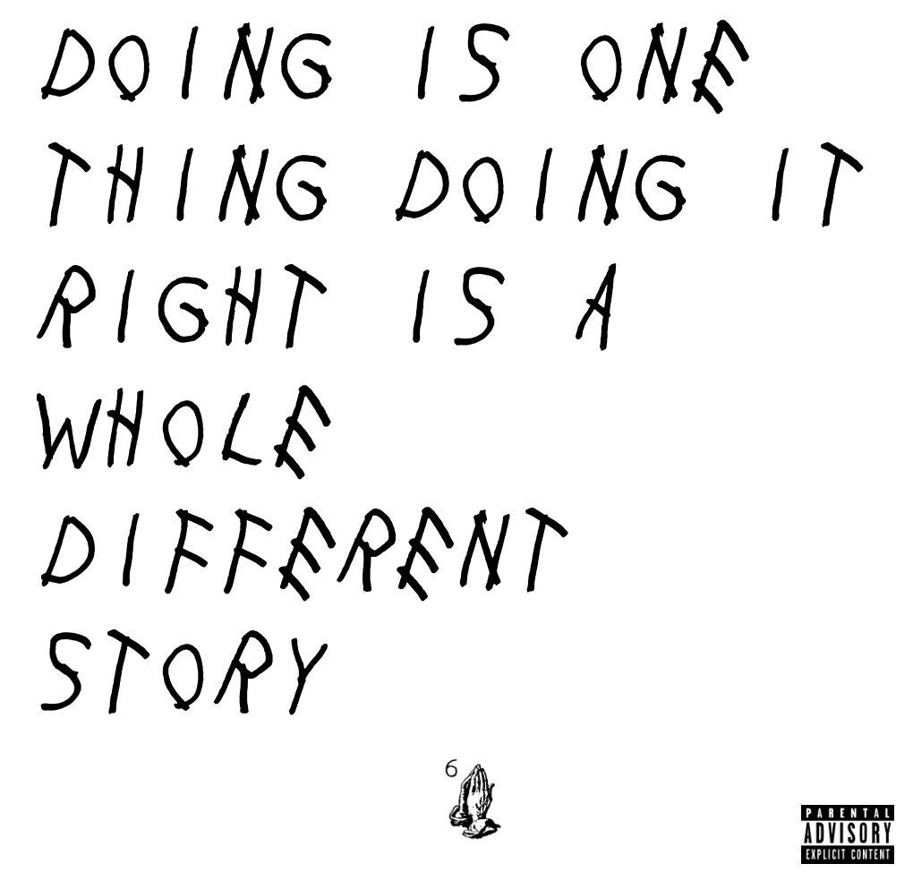 17 New Drake Songs 17 New Instagram Captions Dope Savage