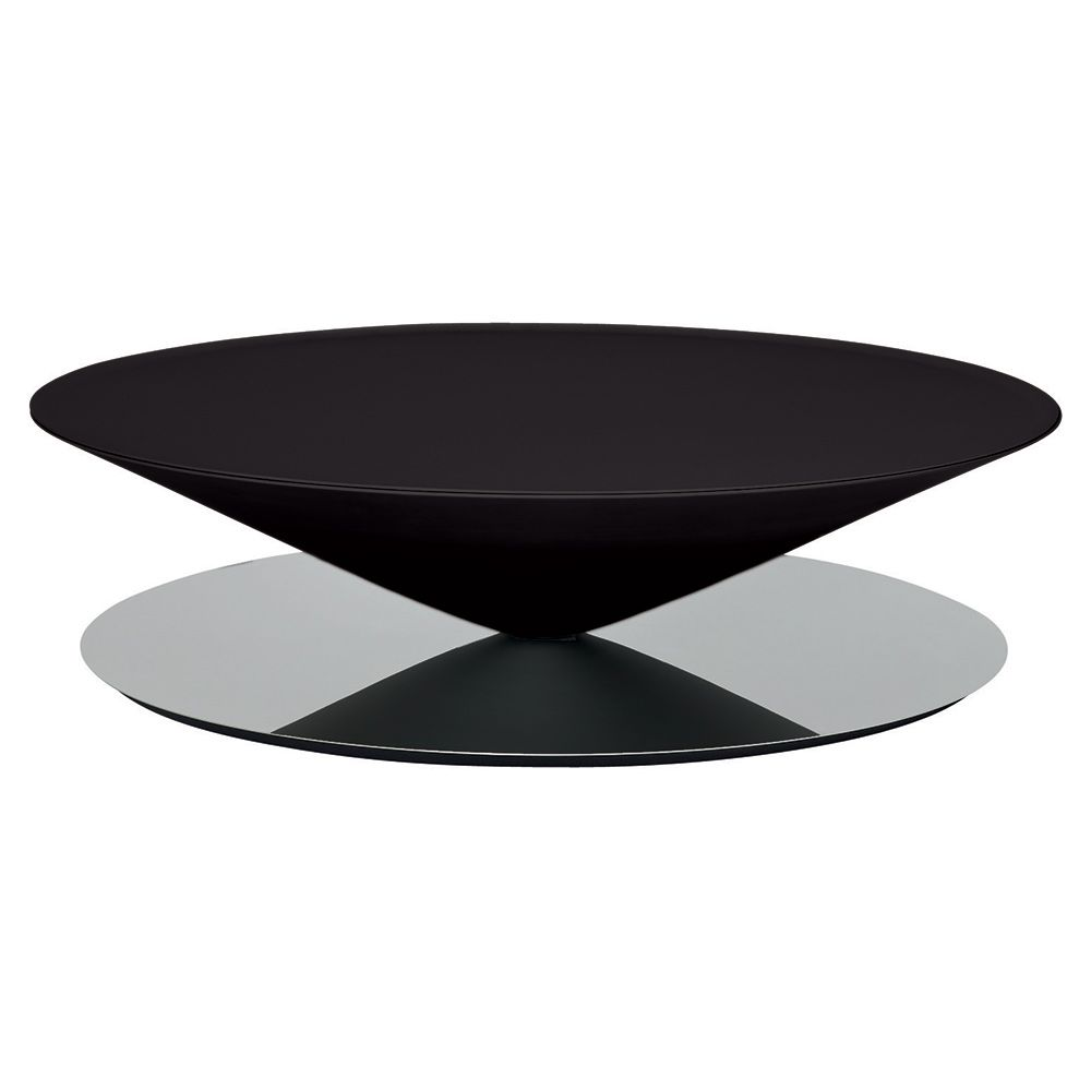 Float Coffee Table Black Float Is A Sculptural Coffee Table That Challenges Senses And Perception The Geomet Coffee Table Coffee Table Design Polished Steel [ 1000 x 1000 Pixel ]